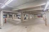 360 Pershing Road - Photo 29