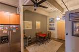 360 Pershing Road - Photo 8
