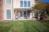 10408 Helena Avenue - Photo 33