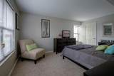 915 Washington #304 Street - Photo 11