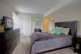 915 Washington #304 Street - Photo 12