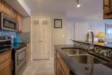 915 Washington #304 Street - Photo 14