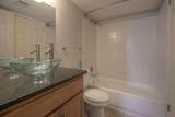 915 Washington #304 Street - Photo 15