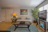 915 Washington #304 Street - Photo 3