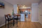915 Washington #304 Street - Photo 4