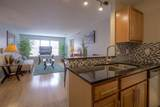 915 Washington #304 Street - Photo 7