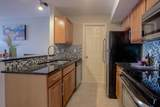 915 Washington #304 Street - Photo 8
