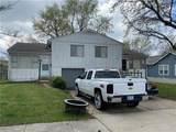 7940 & 7942 Newton Street - Photo 1