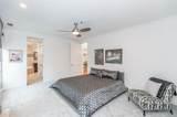 4528 Belleview Avenue - Photo 21