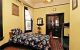 4148 Oak Street - Photo 9