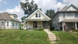 2429 Doniphan Avenue - Photo 1