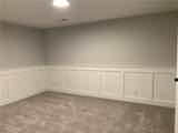 801 Haverford Road - Photo 15