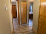 5845 Hunter Court - Photo 15