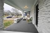 4306 Highland Avenue - Photo 4