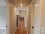 25309 30th Terrace - Photo 13