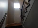 25309 30th Terrace - Photo 32