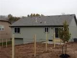 25309 30th Terrace - Photo 36