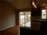 25309 30th Terrace - Photo 5