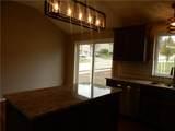 25309 30th Terrace - Photo 8