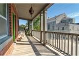 512 39th Terrace - Photo 5