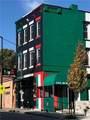 918 5th Street - Photo 30