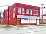 2461 Prospect Avenue - Photo 1