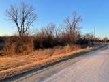 Westline Road - Photo 1