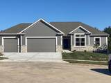 2209 Greenfield Court - Photo 1
