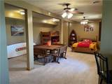 103 Crappie Point - Photo 34