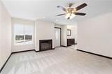 12848 Oval Avenue - Photo 11