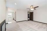 12848 Oval Avenue - Photo 12