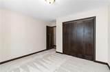 12848 Oval Avenue - Photo 18