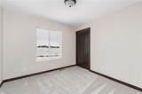 12848 Oval Avenue - Photo 19