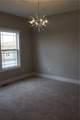 26447 144th Terrace - Photo 9