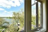 264 Lake Viking Terrace - Photo 27