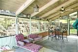 264 Lake Viking Terrace - Photo 4
