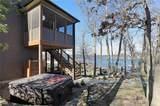 264 Lake Viking Terrace - Photo 55