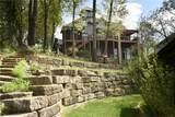 264 Lake Viking Terrace - Photo 61