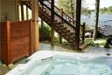 264 Lake Viking Terrace - Photo 71