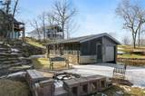 264 Lake Viking Terrace - Photo 78