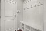 1812 Griffin Drive - Photo 19