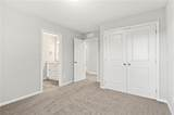1812 Griffin Drive - Photo 28