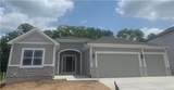 7175 Forest Lakes Drive - Photo 1