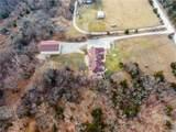30393 Oak Grove Road - Photo 8
