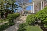 4618 Warwick Boulevard - Photo 21