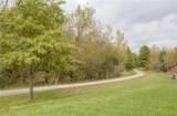 333 Old Trail Run N/A - Photo 25