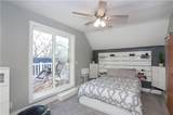 3304 Tracy Avenue - Photo 22