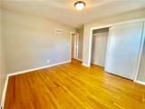 6809 Madison Avenue - Photo 11
