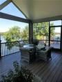 1038 Lake Viking Terrace - Photo 15
