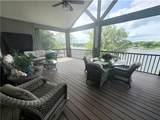 1038 Lake Viking Terrace - Photo 16